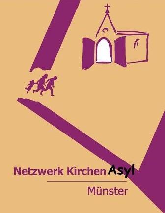 Logo Netzwerk Kirchenasyl Münster/></div> </aside><aside id=
