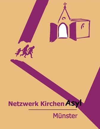 Logo Netzwerk Kirchenasyl Münster/></div> </aside></div><!-- #secondary --> </div><!-- #main .wrapper --> <footer id=